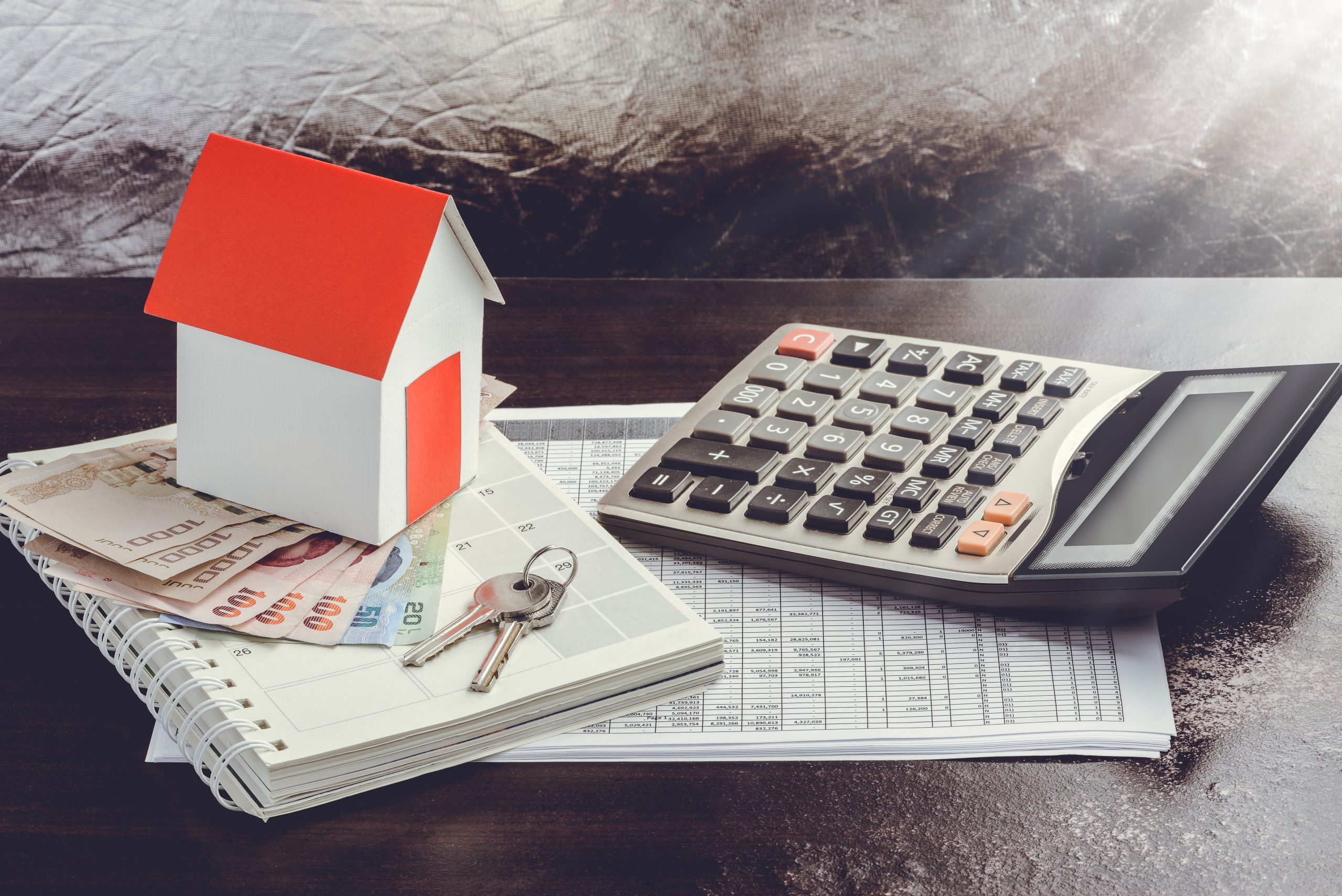 Calculating home insurance Matic Insurance