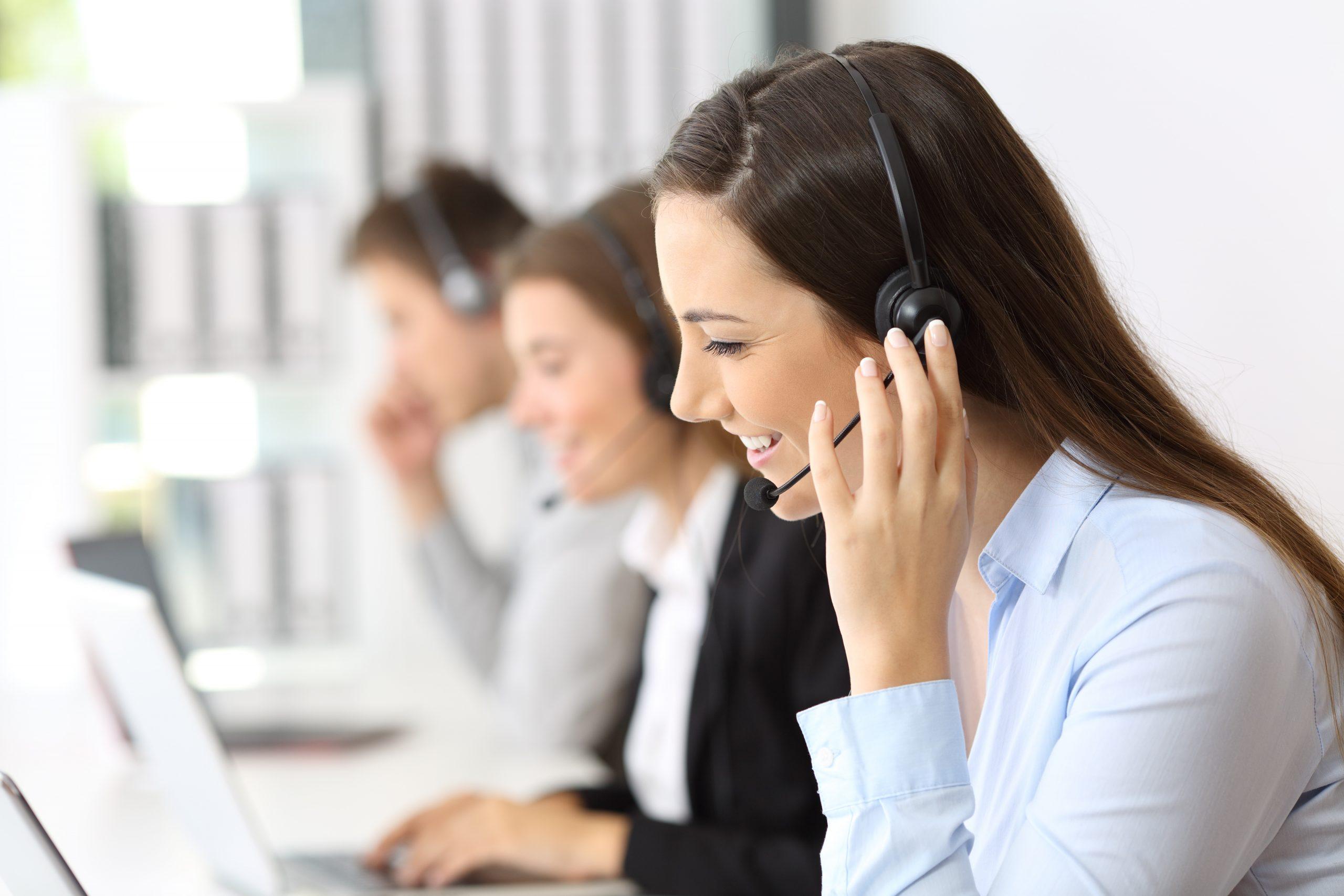 Customer Service Matic Insurance